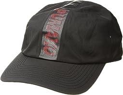 Men s PUMA Baseball Caps + FREE SHIPPING  048289abc7c