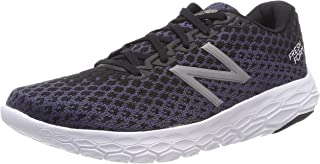Men's Beacon V1 Fresh Foam Running Shoe
