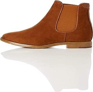 Amazon Brand - find. Men's Chelsea Boots