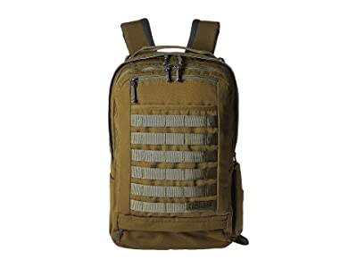 CamelBak Quantico (Olive) Backpack Bags
