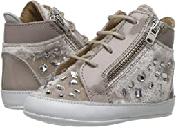Veronica Sneaker (Infant)