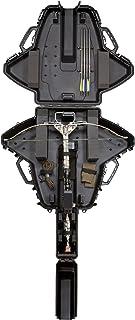 Plano Manta Crossbow Case   Premium Crush Proof Crossbow case