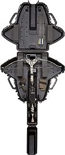 excalibur hard case
