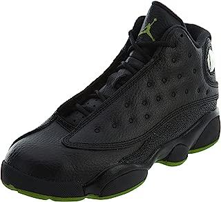 Jordan Retro 13 Basketball Boy's Shoes Size