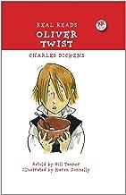 Oliver Twist (القراءة الحقيقية)