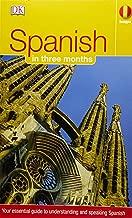 Best hago in spanish Reviews