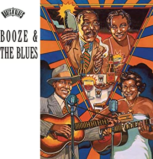 Best blues and booze Reviews