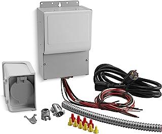 83e6401461811 Amazon.com: Kohler Portable Generators