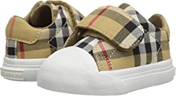 Beech Check Trainer (Infant/Toddler)