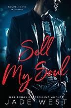 Best master soul winner Reviews