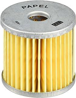 Mann Filter P 65 Kraftstofffilter