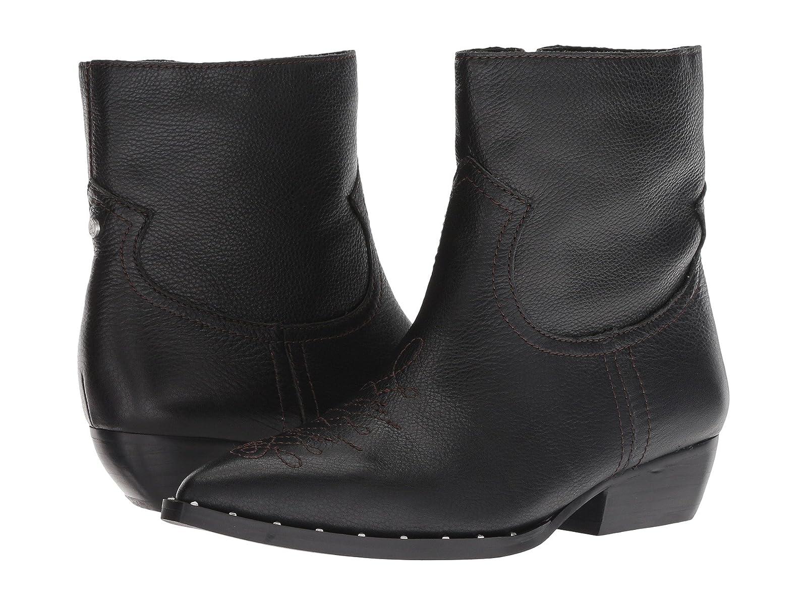 Sam Edelman AvaEconomical and quality shoes