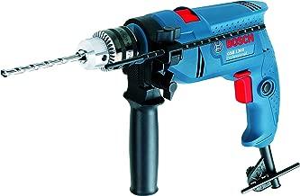 Bosch Impact Drill Professional - GSB 1300