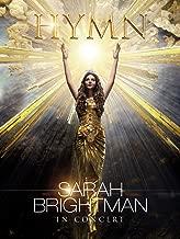 Sarah Brightman - Hymn In Concert