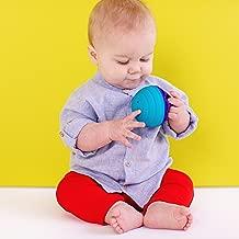 O Ball Flex & Stack Balls Single, Medium