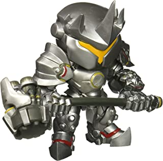 FUNKO POP! Games: Overwatch - Reinhardt