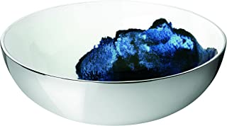 Stelton Stockholm Aquatic Bowl | Medium