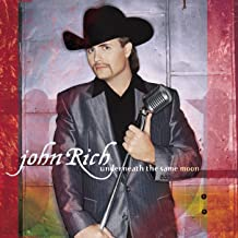 Best john rich underneath the same moon Reviews