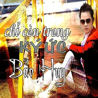 Mot Tinh Yeu Dung Nghia