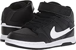 best service cfba2 6f5b1 Nike sb kids stefan janoski canvas slip gs big kid   Shipped Free at ...