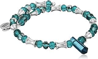 Best alex and ani boss bracelet Reviews