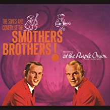 Best smothers brothers mp3 Reviews