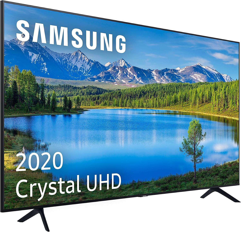 mejores televisores calidad precio