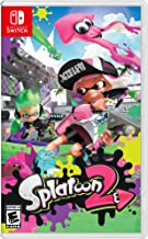 Best order splatoon 2 Reviews