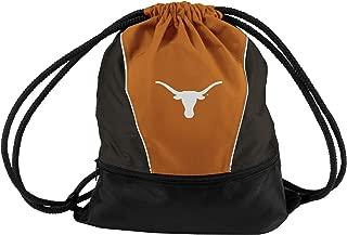 longhorn bags