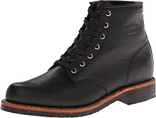 Best chippewa utility boot Reviews