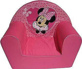Disney - Sillón Minnie