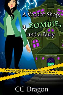 Best zombie mystery party Reviews