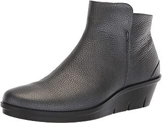 Women's Skyler Wedge Ankle Boot