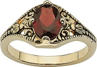 Best vintage 14k gold rings Reviews
