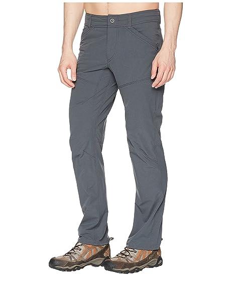 KUHL Silencr Pants Carbon Recommend Cheap Wholesale f0rcSgbpyo