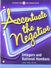Best accentuate the negative Reviews