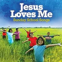 jesus love songs mp3