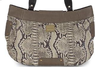MICHE Demi Bag Shell - Renae