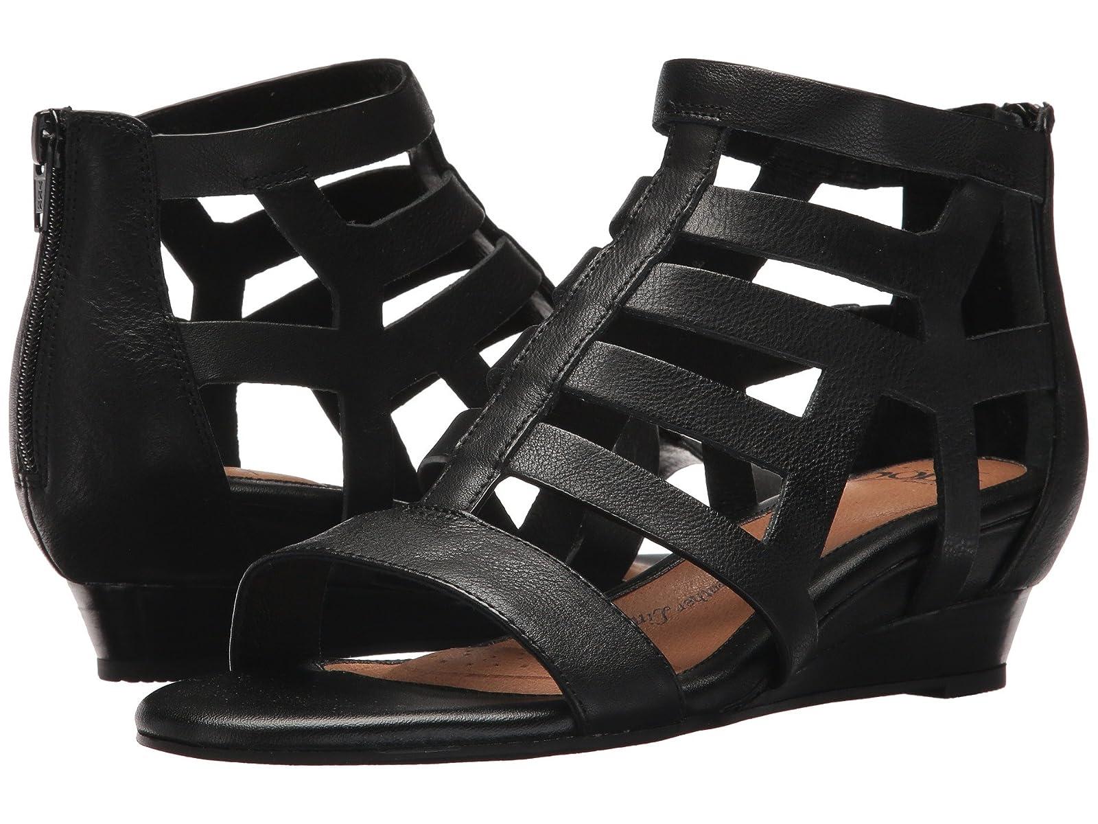 Sofft RavelloAtmospheric grades have affordable shoes