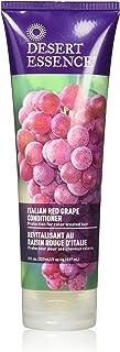 DESERT ESSENCE, Italian Red Grape Conditioner - 8 oz