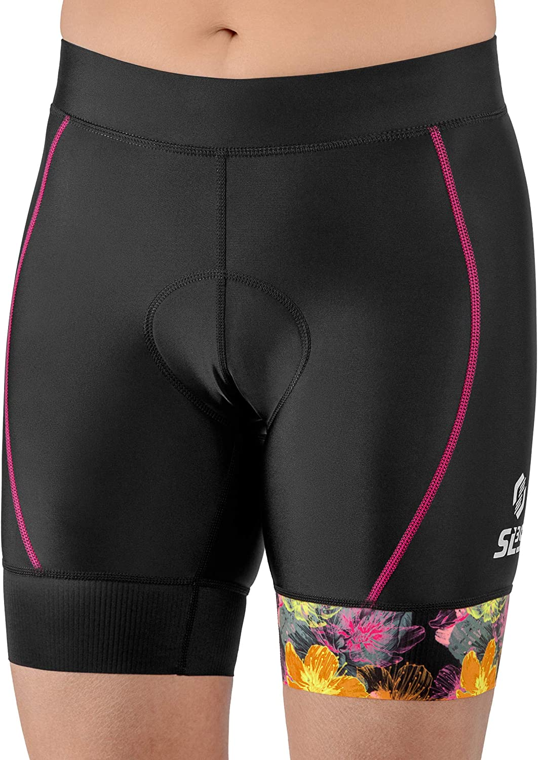 SLS3 Tri National products Shorts for Women in C Womens Triathlon Super Over item handling