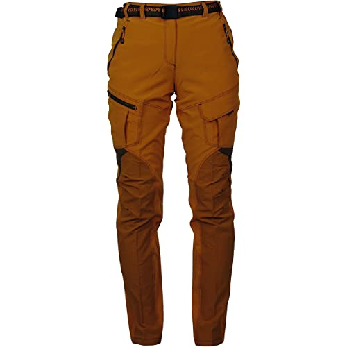 perfect quality most desirable fashion novel style Outdoor Work Clothes: Amazon.com
