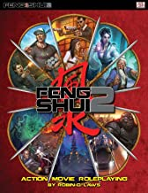Feng Shui 2nd Edition