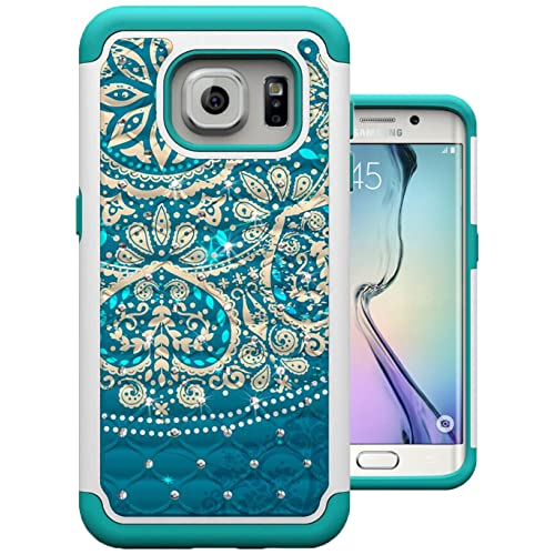 buy popular 04649 62508 Samsung Galaxy 7 Edge Unique Cases: Amazon.com