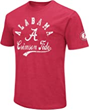 vintage alabama crimson tide t shirts