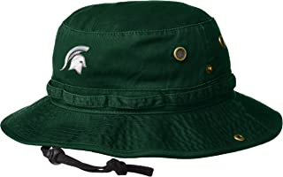 titleist michigan state hat