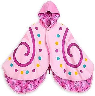 fancy nancy butterfly wings