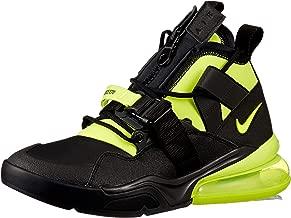 Best nike men's utility shoes Reviews
