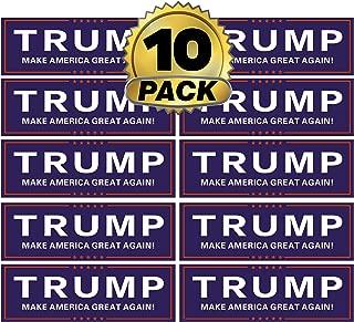 Best trump deplorable bumper sticker Reviews