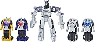 Best transformers robots in disguise megatronus toy Reviews